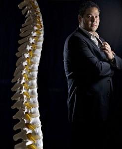 ben-spine
