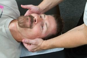 Chiropractic Care Cork