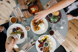 Food and Drinks To Avoid When You Have Irritable Bowel Syndrome (IBS)