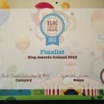 blog-awards-ireland-finalist-2012-health