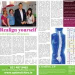 optimal-chiro-realign-cork-news-aug2012