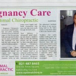 pregnancy-cork-news-aug-2012