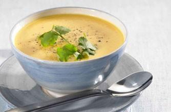 Hearty Winter Soup