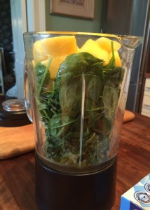 Green_Smoothie_Ingredients