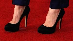 Head over Heels in Cannes says your Chiropractor