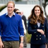 Why the Duchess of Cambridge and Baby Charlotte need a Chiropractor