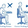 Poor Posture Increases Risk of Death by 44%