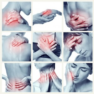 Treating Fibromyalgia With Chiropractic