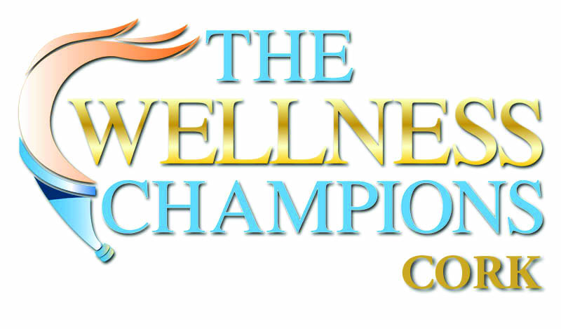 The Wellness Champions Cork - Wellness in Your Workplace