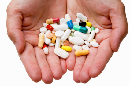 Pain Relief; Chiropractic Proven to be 5 Times Better than NSAID Pain Relievers