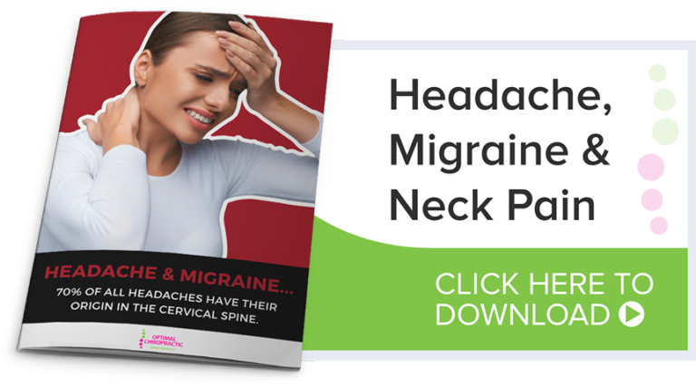 download headache & migraine e-book